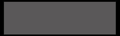 Casapilot_Logo